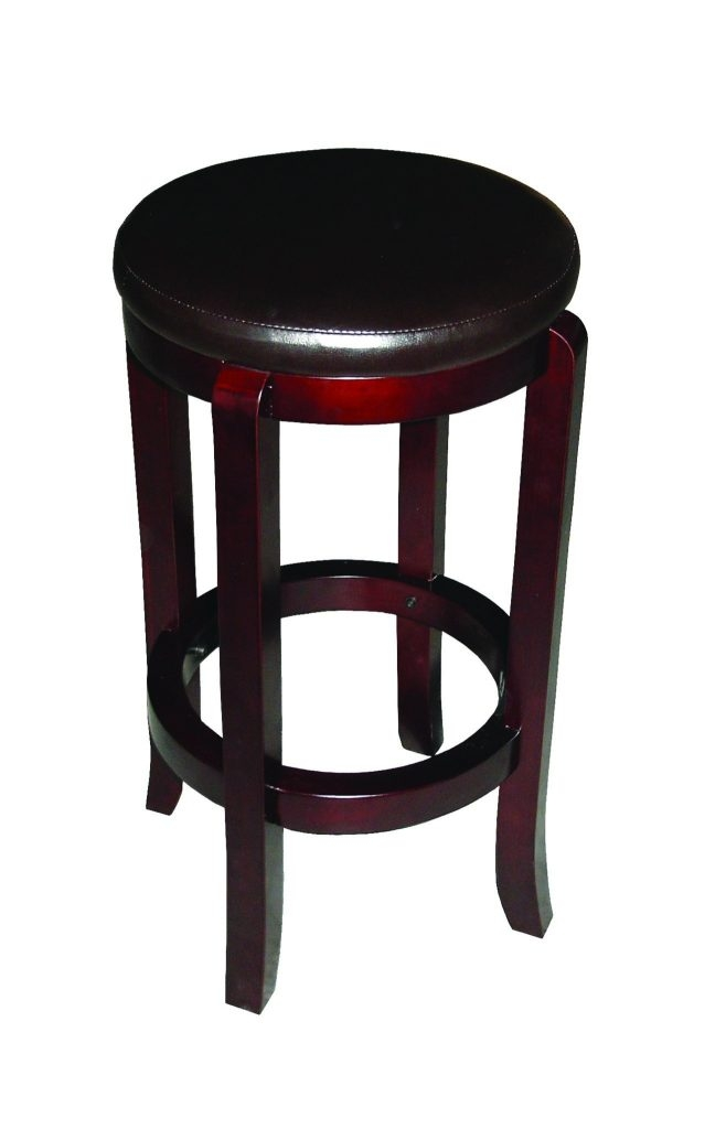 Most Excellent Photography For Heavy Duty Bar Stools A Comfortable for Swivels For Bar Stools