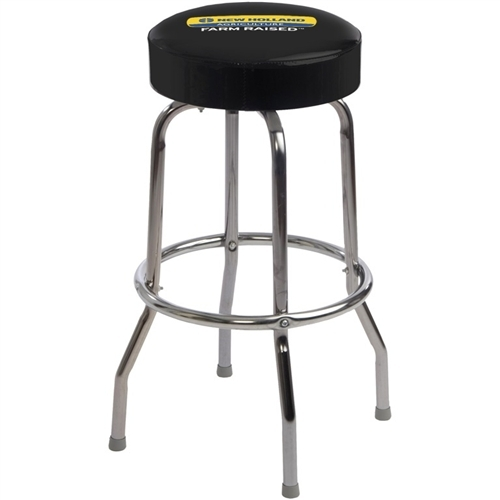 New Holland 30quot Swivel Bar Stool Nh00007 with regard to Holland Bar Stool