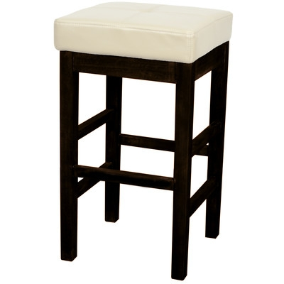 New Pacific Direct Valencia 27quot Bar Stool Amp Reviews Wayfair regarding 27 bar stools intended for Residence