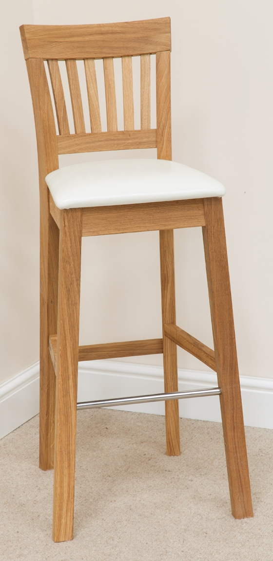 Oak Bar Stools Wooden Stools Breakfast Bar Stools Kitchen for The Most Awesome in addition to Interesting wooden breakfast bar stools with regard to Invigorate
