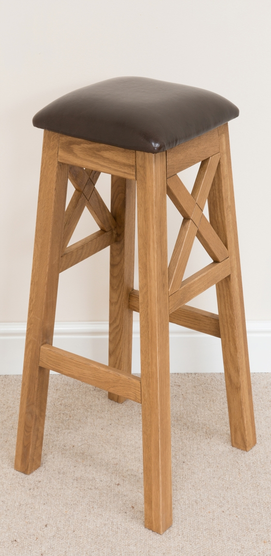Oak Bar Stools Wooden Stools Breakfast Bar Stools Kitchen regarding The Most Awesome in addition to Interesting wooden breakfast bar stools with regard to Invigorate