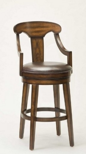 Oak Swivel Bar Stools Foter inside Solid Oak Bar Stools Swivel