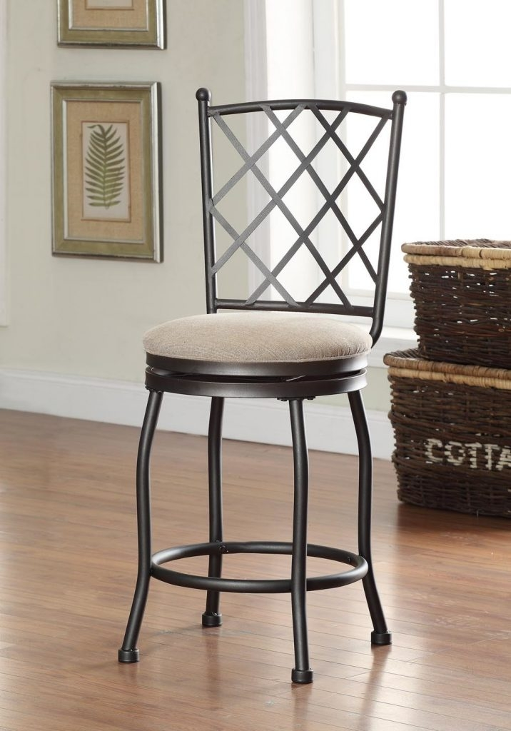 Oak Swivel Bar Stools With Back Height Bar Stools Luxury Bar Stool for Best Swivel Bar Stools