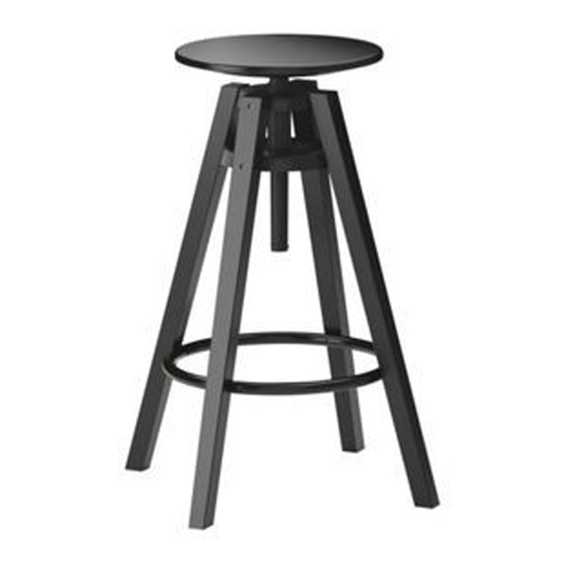 Online Get Cheap 33 Bar Stools Aliexpress Alibaba Group pertaining to The Stylish along with Stunning 33 bar stools regarding Provide Home