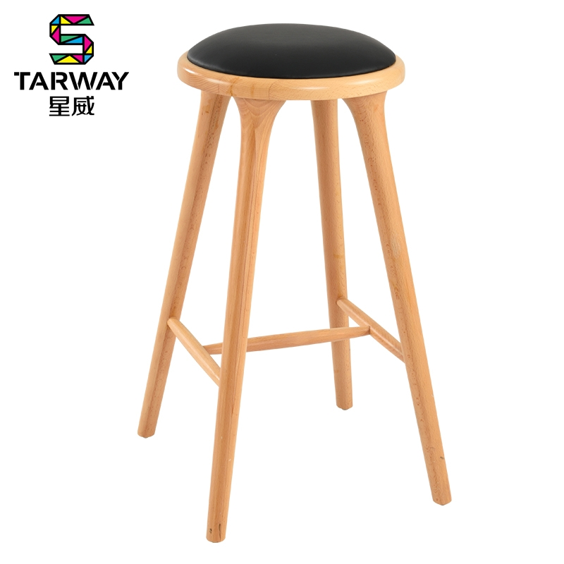 Online Get Cheap Stool Ikea Aliexpress Alibaba Group inside The Amazing along with Lovely cheap bar stools ikea with regard to Comfortable