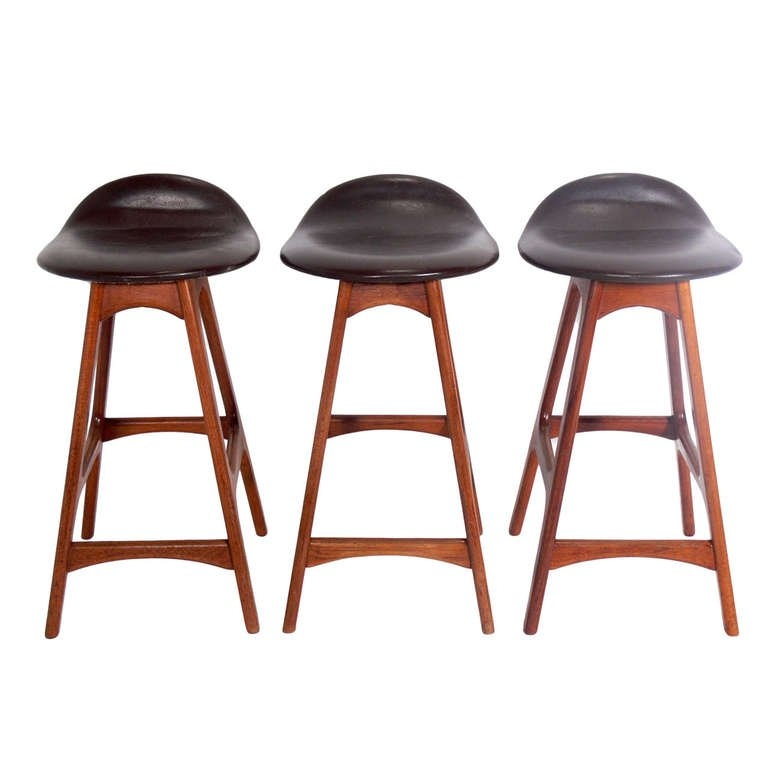 Orgbarstools1l pertaining to Low Bar Stools