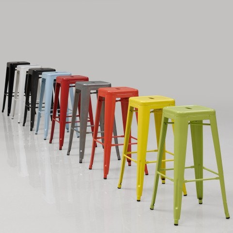 Osp Designs Patterson Ptr3024a4 9 24 Inch Steel Backless Barstool with regard to metal backless bar stools intended for Present Residence