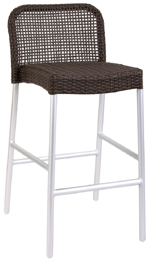 Outdoor Bar Stools 1 Restaurant Furniture Florida Tampa Area in bar stools tampa for Comfy