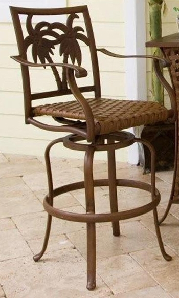 Outdoor Bar Stools Amp Swivel Bar Stools Usa Barstools for Cheap Outdoor Bar Stools