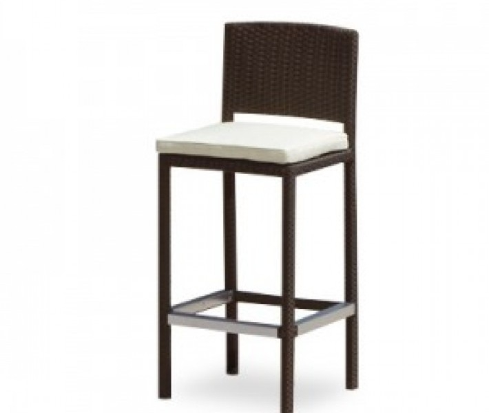 Outdoor Bar Stools Lowes Landscaping Gardening Ideas intended for bar stools lowes with regard to Property