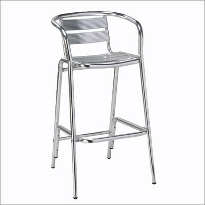 Outdoor Bar Stools Shop Discount Outdoor Barstools throughout Metal Outdoor Bar Stools