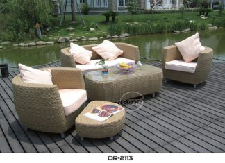Outdoor Couches Cheap Style The Most Awesome and Interesting Outdoor Couches Cheap Style with regard to Inspire cheap bali island holiday style outdoor wicker furniture rattan 500 X 371