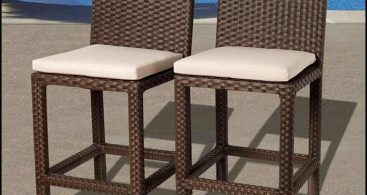 Outdoor Counter Height Bar Stools 3 Fabulous Ghd intended for Outdoor Counter Height Bar Stools