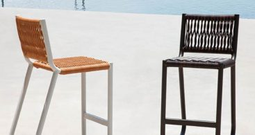 Outdoor Swivel Bar Stools With Backs And Arms Outdoor Swivel Bar intended for Outdoor Counter Height Bar Stools