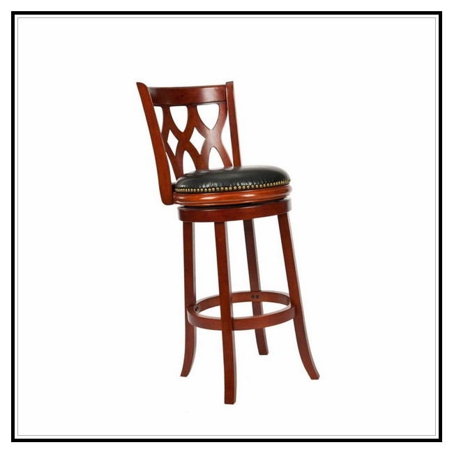 Outdoors Bar Stools Lowe39s Bar Stools Stools Gallery 1eygbjpmao in bar stools lowes with regard to Property