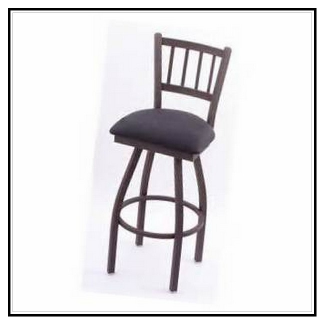 Outdoors Bar Stools Lowe39s Bar Stools Stools Gallery 1eygbjpmao throughout bar stools lowes with regard to Property