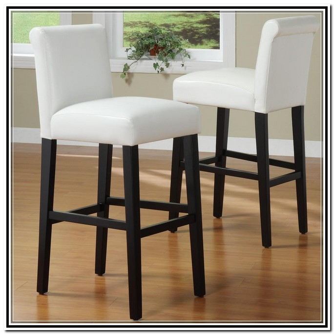 Overstock Bar Stools Swivel Home Design Ideas in bar stools overstock pertaining to Residence