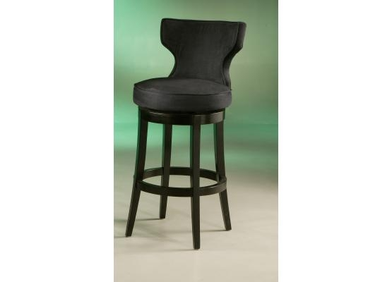 Pastel Furniture Ae225 Pastel Augusta Swivel Bar Stool within Augusta Swivel Bar Stool