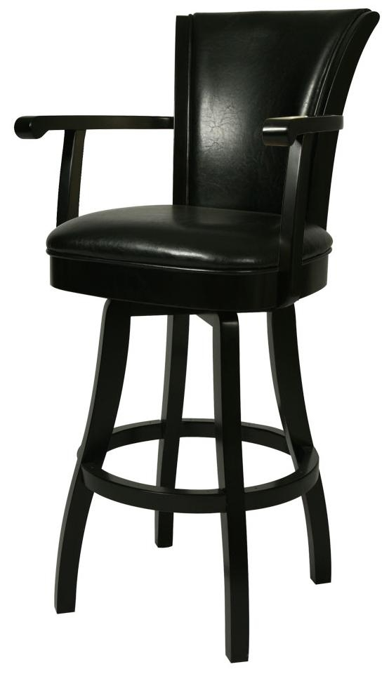 Pastel Minson Bar Stools Collection 26quot Glenwood Counter Height inside counter height swivel bar stools with arms with regard to Your house