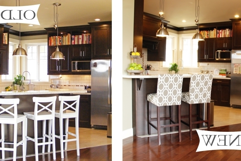 Pictures Of Kitchen Bar Stools Archives Bar Stools Dream Designs with regard to Winsome Bar Stools