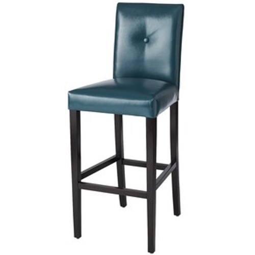 Pier One Bar Stools Bar Stools Stools Gallery X8an4z7y3v within Pier One Bar Stools