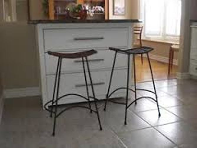 Pier One Bar Stools Canada Pier One Bar Stools Stools Gallery with regard to The Incredible as well as Attractive pier one bar stools for Aspiration