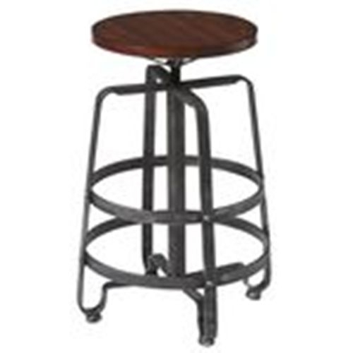Pier One Bar Stools Stools Gallery in Pier One Bar Stools