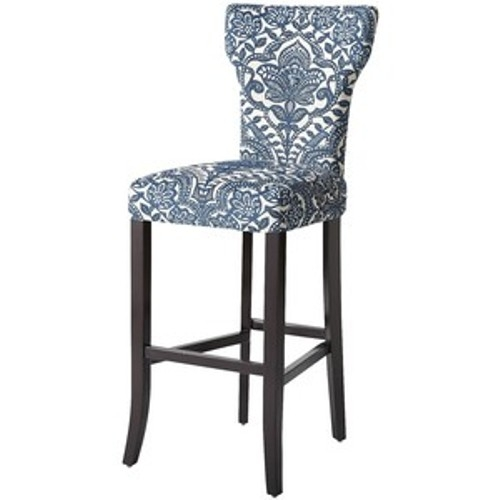 Pier One Counter Bar Stools Pier One Bar Stools Stools Gallery with pier one imports bar stools pertaining to Property