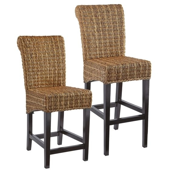 Pier One Imports Stools Gnasche for pier one imports bar stools pertaining to Property