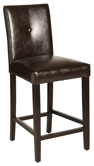 Pier One Imports Stools Gnasche intended for The Stylish in addition to Lovely bar stools pier one with regard to Wish