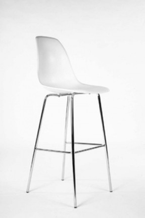 Plastic Barstools Foter regarding plastic bar stools for Your home