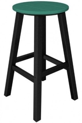 Polywood Bar Stools Foter with regard to Polywood Bar Stools