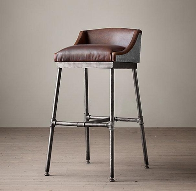 Popular Bar Stool Cushions Buy Cheap Bar Stool Cushions Lots From throughout The Elegant  bar stool cushion pertaining to Really encourage
