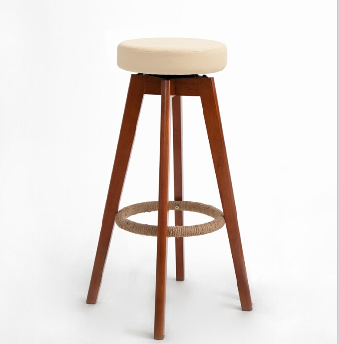 Popular Bar Stools Backless Buy Cheap Bar Stools Backless Lots for The Awesome as well as Interesting modern bar stools cheap for  Household