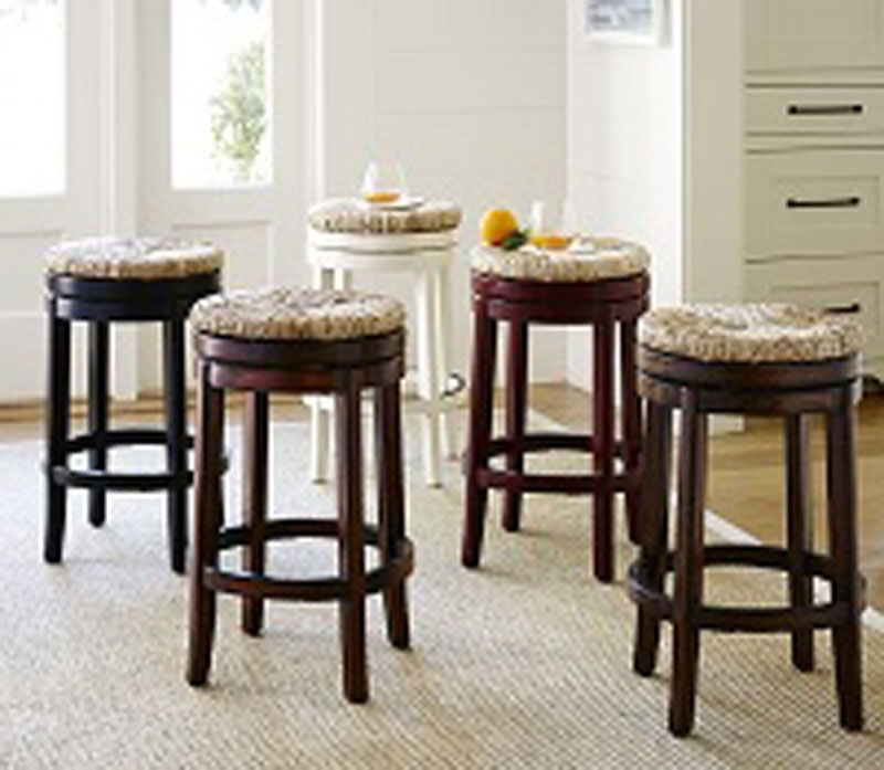 Pottery Barn Recalls Bar Stools Recall Alert Cpscgov throughout The Incredible along with Interesting pottery barn bar stool regarding Current Property