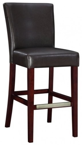 Powell Bar Stools Foter intended for powell bar stools with regard to Residence