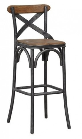 Powell Bar Stools Foter pertaining to powell bar stools with regard to Residence