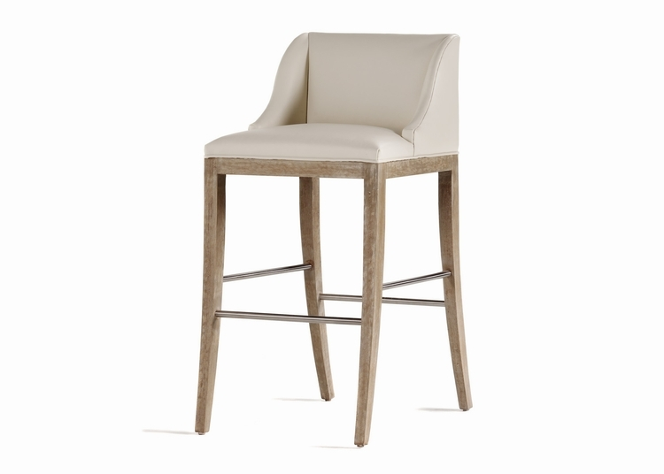 Products Bar Stools Jessica Charles throughout The Most Amazing and Lovely 32 bar stools regarding Motivate