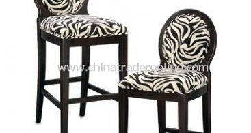 Promotional Zebra Stools Zebra Stools Free Samples Cto42994 with regard to Brilliant in addition to Lovely zebra bar stools with regard to Current Household