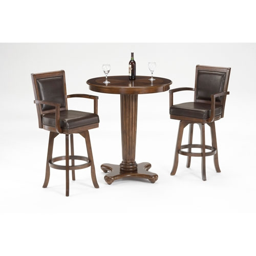 Pub Tables Amp Sets On Sale Bellacor intended for 42 Inch Bar Stools