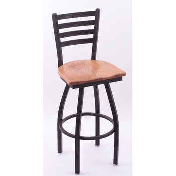 Pub Tables Barstools Amp Game Tables Outer Banks Foreclosures intended for commercial grade bar stools pertaining to  Household