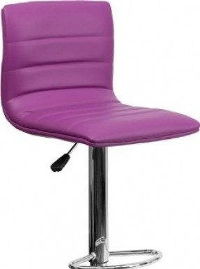 Purple Bar Stools Foter with regard to purple bar stools for Cozy