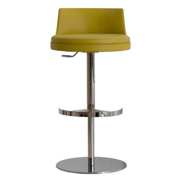 Raising The Bar On Stools Cantoni with regard to cantoni bar stools pertaining to House