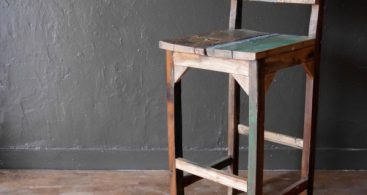 Reclaimed Wood Furniture C A R G O inside Reclaimed Wood Bar Stools