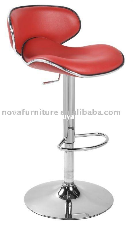 Red Bar Stools Red Bar Stools Brand Name Type Model Number with regard to Red Bar Stool