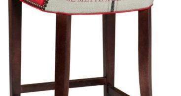 Red Bar Stools With Back with regard to red bar stools with backs regarding  Household