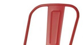 Red Leather Bar Stool Images About Exhibitor Bar Stools And within red bar stools with backs regarding  Household