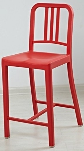 Red Outdoor Bar Stools Foter with red bar stools with backs regarding  Household