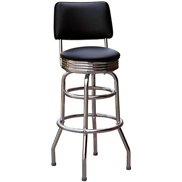 Retro Bar Stools Latest Furniture Designs pertaining to Retro Bar Stool