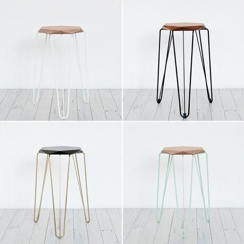 Rex Gem Copper Bar Copper And Bar Stools throughout The Most Brilliant along with Gorgeous copper bar stools for The house